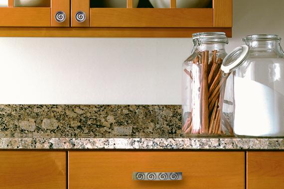 kitchen knobs vanity with sink cabinet hardware upgrade