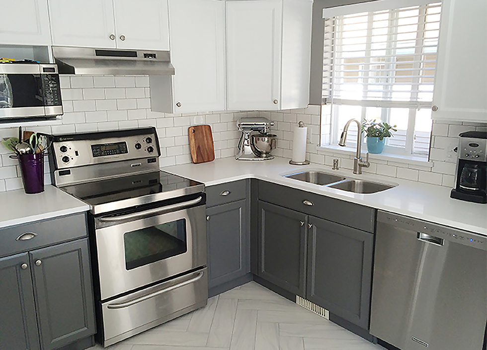 kitchen cabinet photos aid dishwasher refacing how to redo cabinets