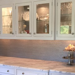 Kitchen Cabnet Marble Accessories Cabinet Refacing How To Redo Cabinets