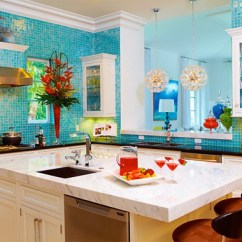 Colors For Kitchens Kitchen & Bath Remodeling Wild Pictures Cabinet Paint