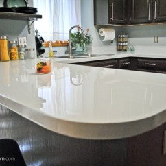Kitchen Counter Options Gel Pro Mat Diy Countertops Countertop