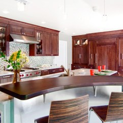 Kitchen Islands Ideas Rolling Cabinet Island Pictures Houselogic