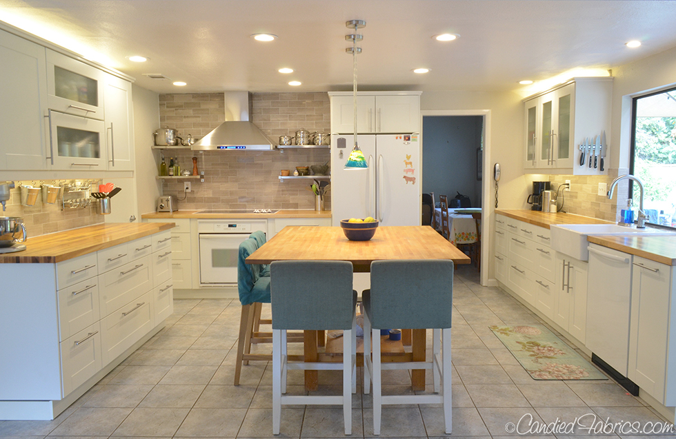 lighting for kitchen cotton rugs design guidelines
