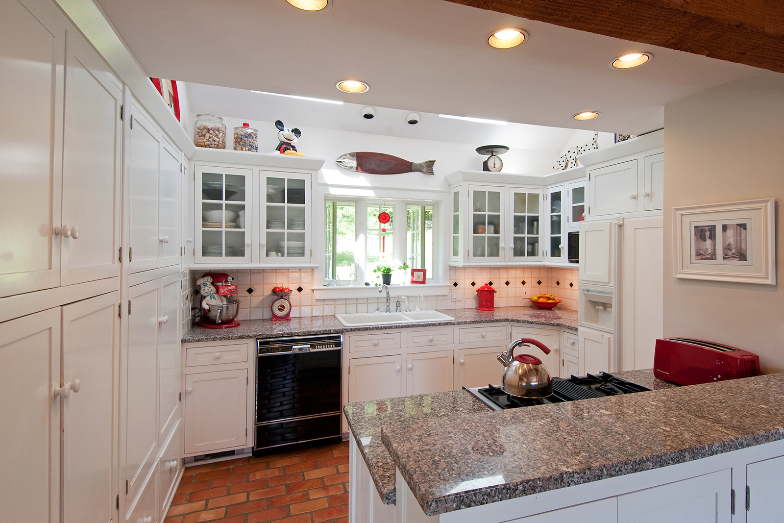 Kitchen Lighting Design Kitchen Lighting Design Guidelines