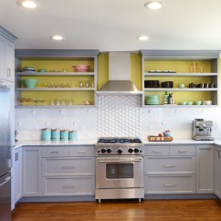 Kitchen Picture Drawers For Cabinets Best Paint Kitchens