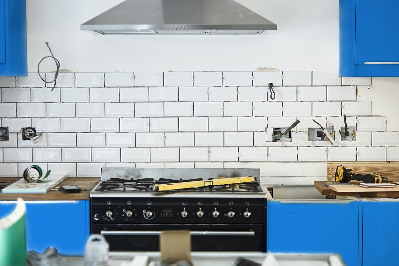 A Kitchen Remodel Worksheet How To Save On A Kitchen Remodel