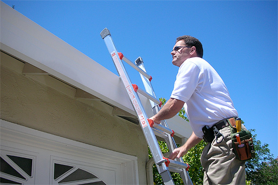 Roofing Inspection Checklist  Roof Inspection For Diyers