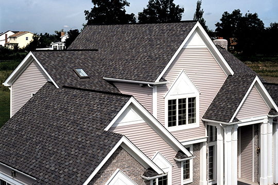 Passive Roof Vents for Home Cooling  Roof Vent Benefits