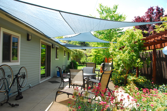Patio Shade How To Shade My Patio? HouseLogic Outdoor Living Tips
