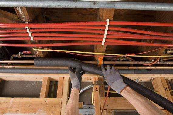 Plumbing Repair Costs  Plumbing Replacement Costs  HouseLogic