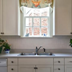 Kitchen Sink Without Cabinet Ideas Refacing Cost Replace Or Reface Your Cabinets The Options And Costs