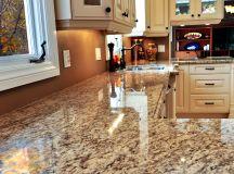 laminate countertops that look like granite | Roselawnlutheran