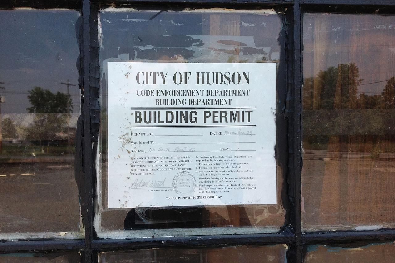 Residential Building Codes  Housing Code Violations
