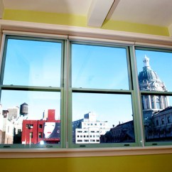 Kitchen Window Ideas European Cabinets Soundproof Windows | How To