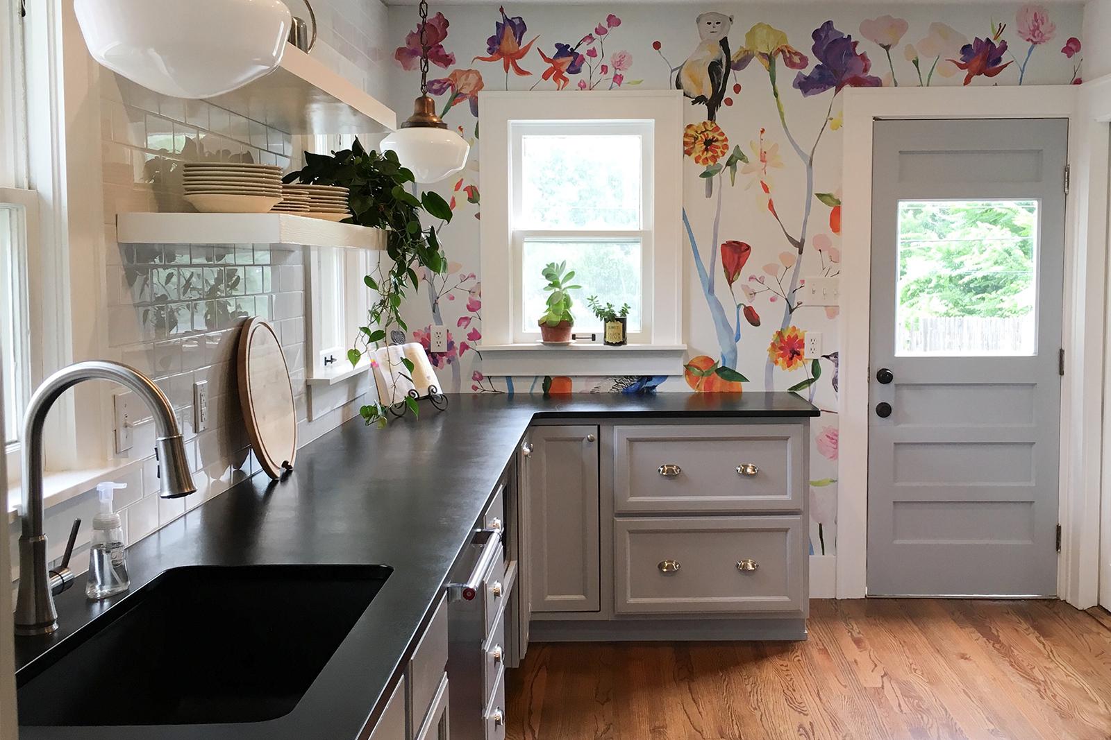 plan kitchen remodel | houselogic kitchen remodeling tips