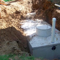 Modad Sewer System Diagram Megaflo Wiring Y Plan Understanding Septic Systems Facts And Info