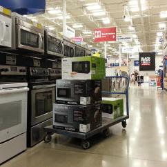 Kitchen Remodel Financing Ikea Rugs When Is The Best Time To Buy Appliances? | Month ...
