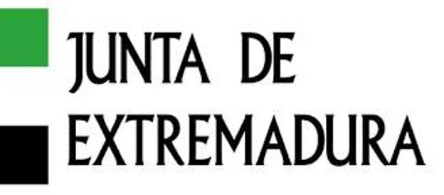 El camino de la Sierra de San Miguel será reacondicionado