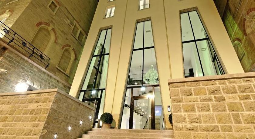 Arcotel Camino 4 Stuttgart Guest Reviews Hros
