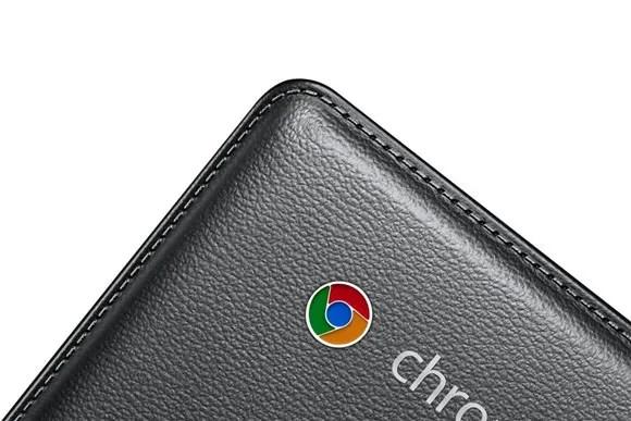 Samsung-Chromebook-2-1_thumb.jpg