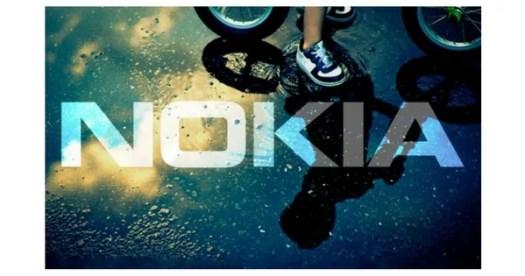 nokia-logo-new