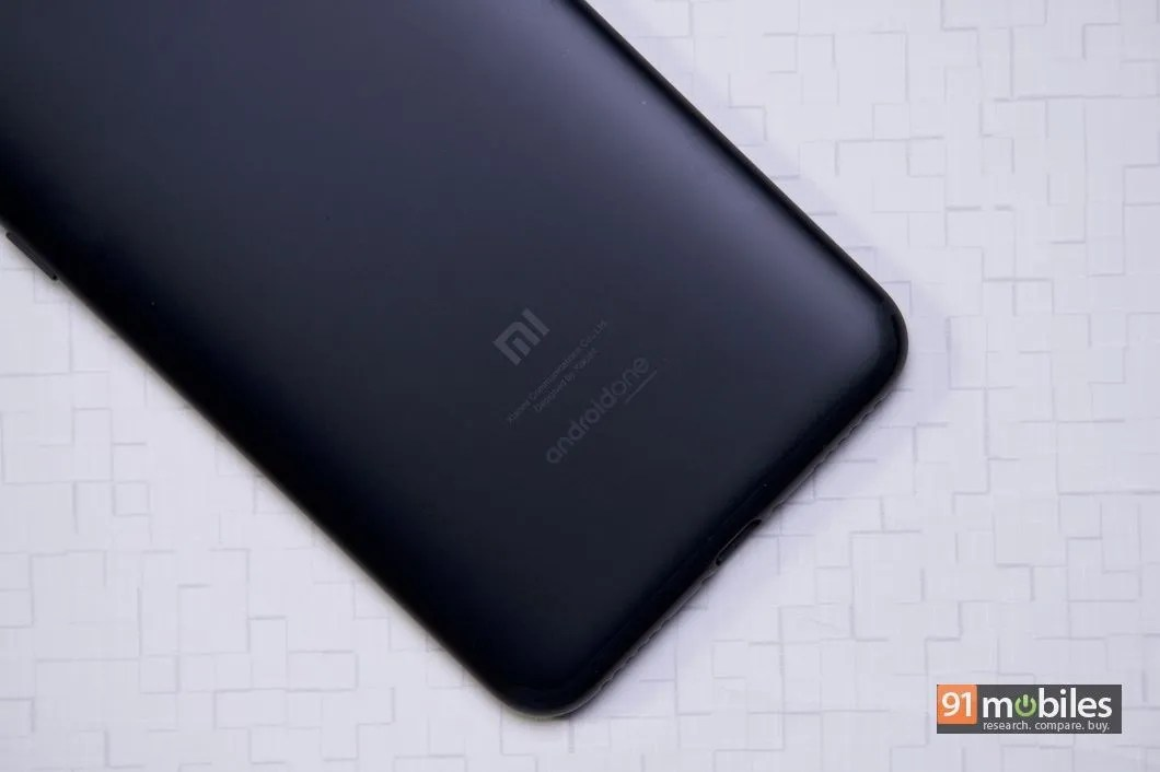 Awesome Xiaomi Mi A2 Amp Mi A2 Lite Hands On Promising And