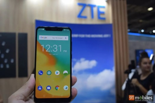 ZTE-Axon-9-Pro-first-impressions-91mobiles-04.jpg