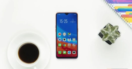 OPPO F9 Pro price in India slashed by Rs 2,000 ahead of F11