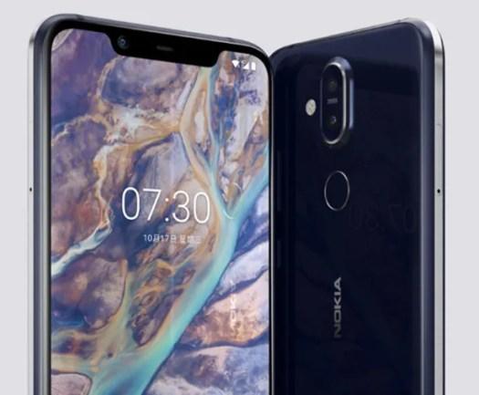 Nokia-7.1-Plus-Design_thumb.png