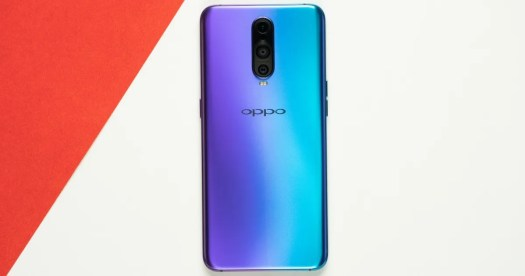 oppo_r17_pro_review_feat