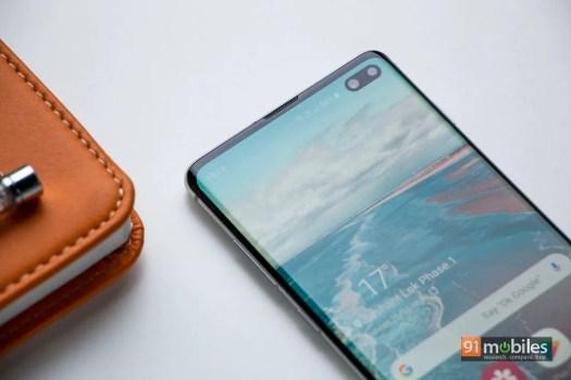 Samsung-Galaxy-S10-Plus-05