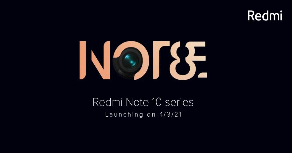 Redmi-Note-10-108MP