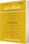 Pasuwitan Sebagai Legalitas Perkawinan Telaah Hukum Islam Terhadap Perkawinan Suku Samin Di Kabupaten Pati Hukumonline Com - Perkawinan Jurnal, Studi Pemahaman Umat Katolik Tentang Perkawinan Campur Berdasarkan Kitab Hukum Kanonik 1983 Dan Dampaknya Terhadap Dimensi Kehidupan Berkeluarga Jurnal Masalah Pastoral
