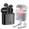 i7s TWS Wireless Sports Bluetooth Earbuds