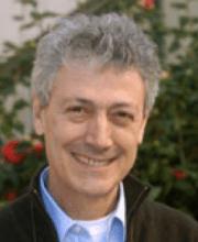 Alphonso Caramazza