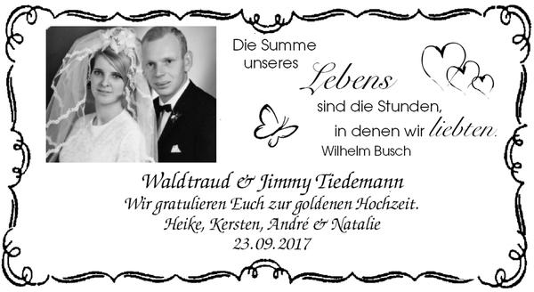 Hochzeit Wilhelm Busch Zitate Hochzeit Busch 2019 05 17