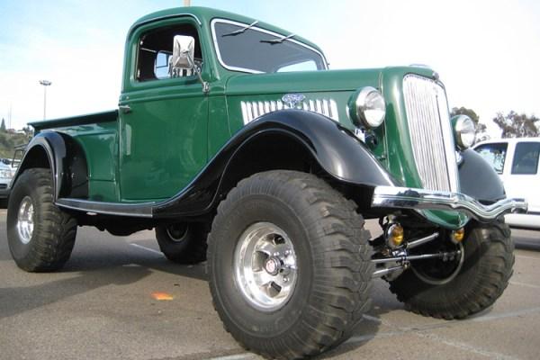 trucks46.jpg