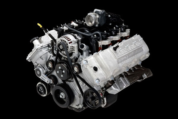 the one two punch 2012 super duty engine options ford trucks com rh ford trucks com ford super duty engine specs ford super duty engine torque outputs