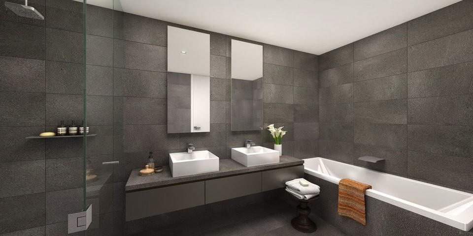 VOLux Design keukens badkamers maatwerk Mol Lommel  Home