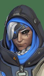 Reinhardt Guide Crusader Online Overwatch