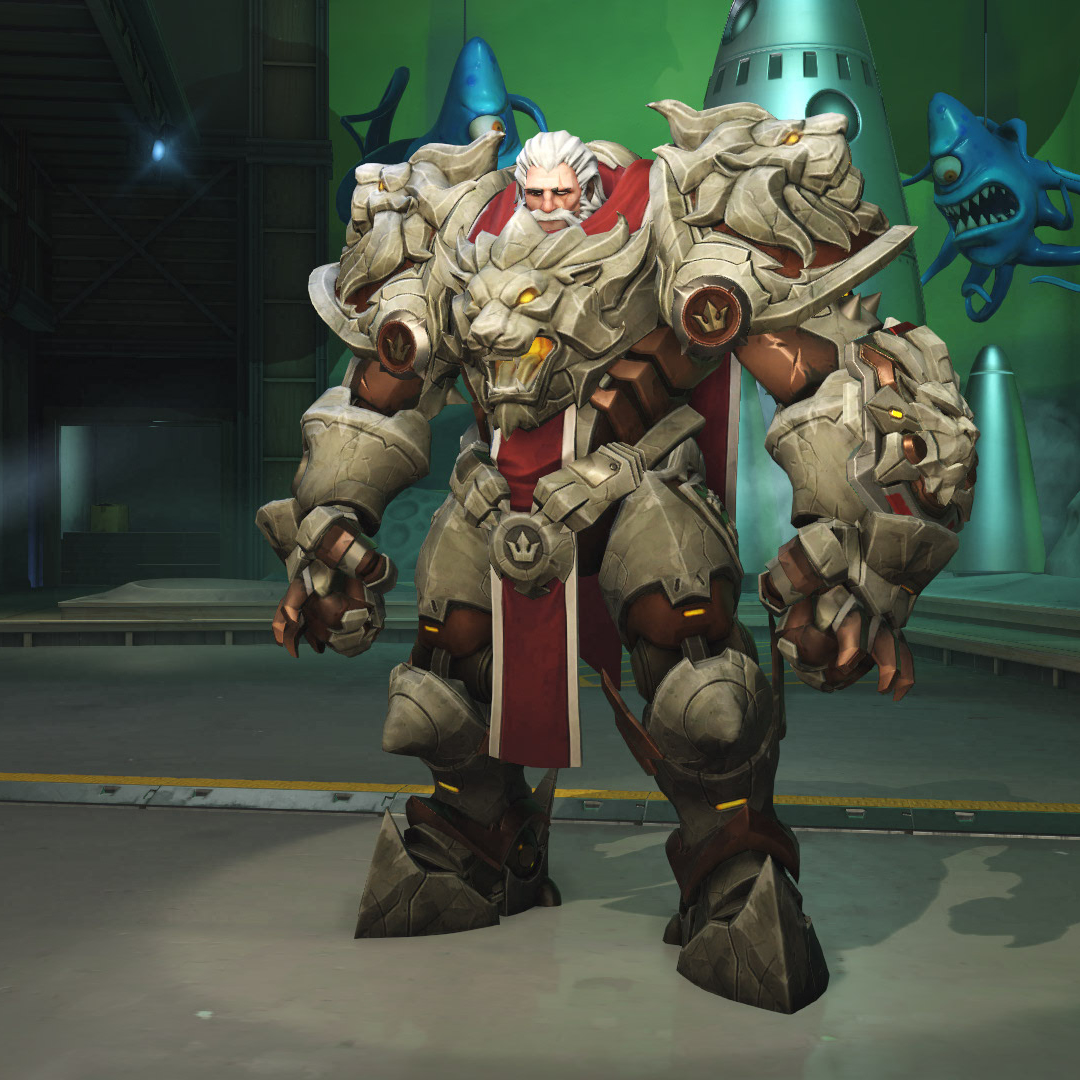 I Downloaded Overwatch Just For The Free Weekend Did Not Expect How Amazing The Game Is