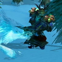 Enhancement Shaman DPS Gear Legendaries And Best In Slot Legion 71 Icy Veins