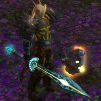 Fury Warrior DPS Gems Enchants And Consumables Legion 71 World Of Warcraft