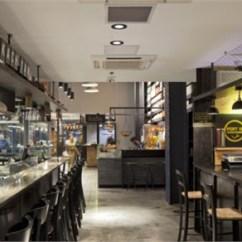 Home Depot Kitchens Faucet Kohler Kitchen 以色列:jaffa 港口市集设计_美国室内设计中文网