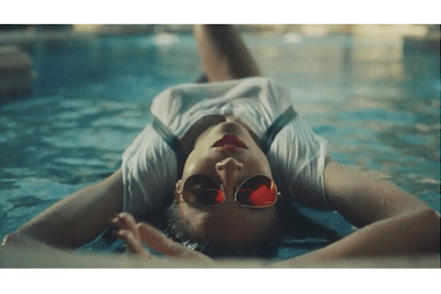 https://i0.wp.com/static.idolator.com/uploads/2015/07/ciara-dance-like-were-making-love-video-teaser-sunglasses.png