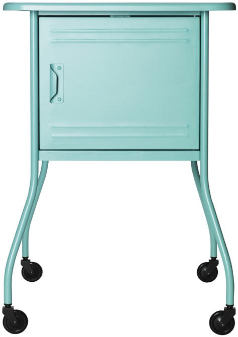 Ikea Voit La Vie En Bleu Lagon Ikeaddict