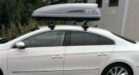 The Journey Center - Thule, Van Guard and Rhino Official ...