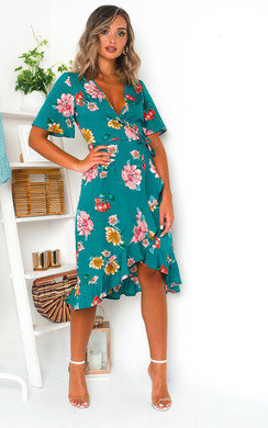 women s holiday clothing