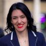 Lucia Azzolina Cinque Stelle Regionalizzazione Della