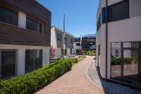 Kaufen Haus - Einfamilienhaus, Innsbruck - Land-Telfs